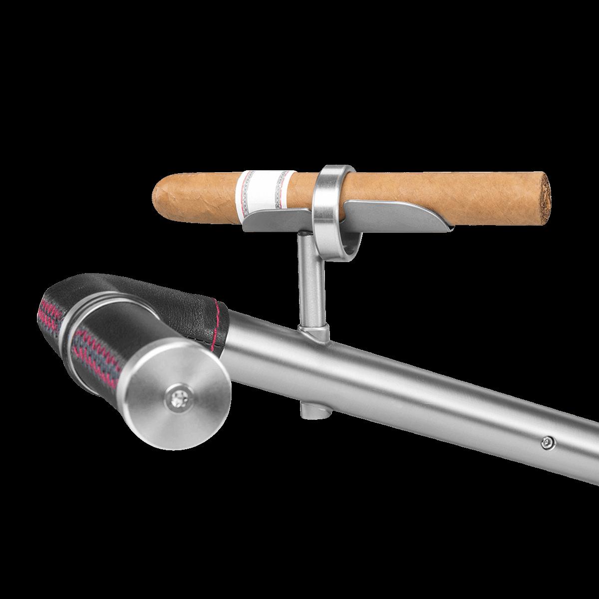 Zigarrenhalter