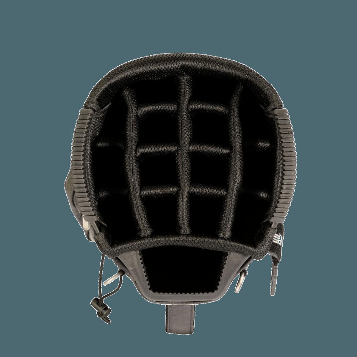 Cartbag Dry F014 Waterproof