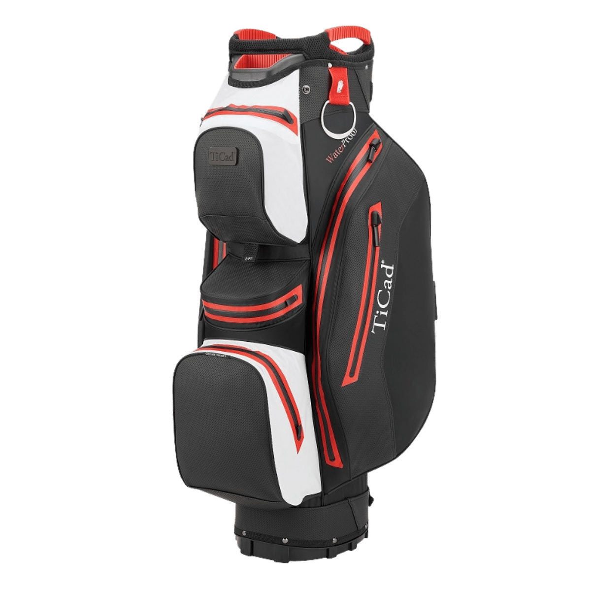 Cartbag FO14 Premium Waterproof