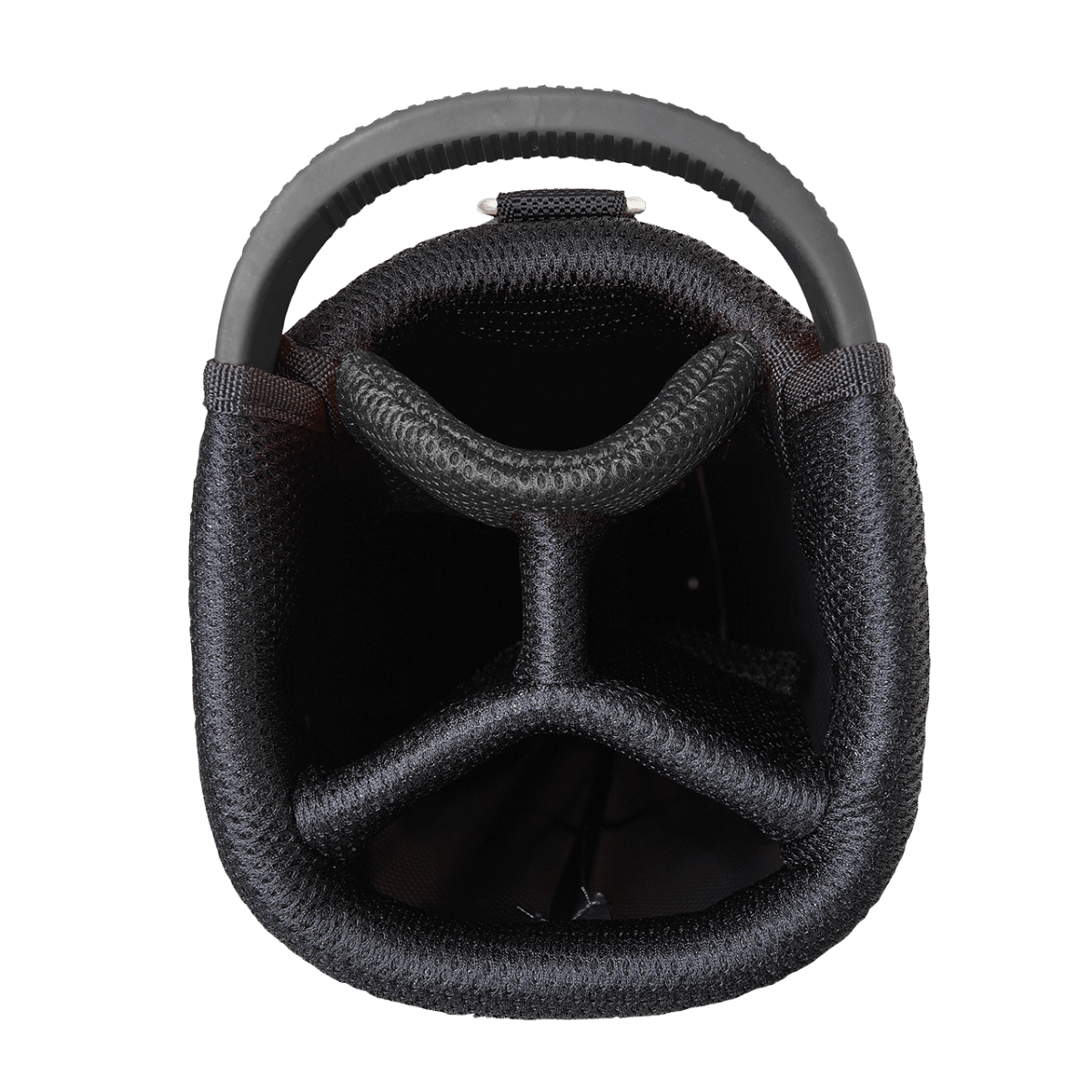 Standbag Mini Waterproof