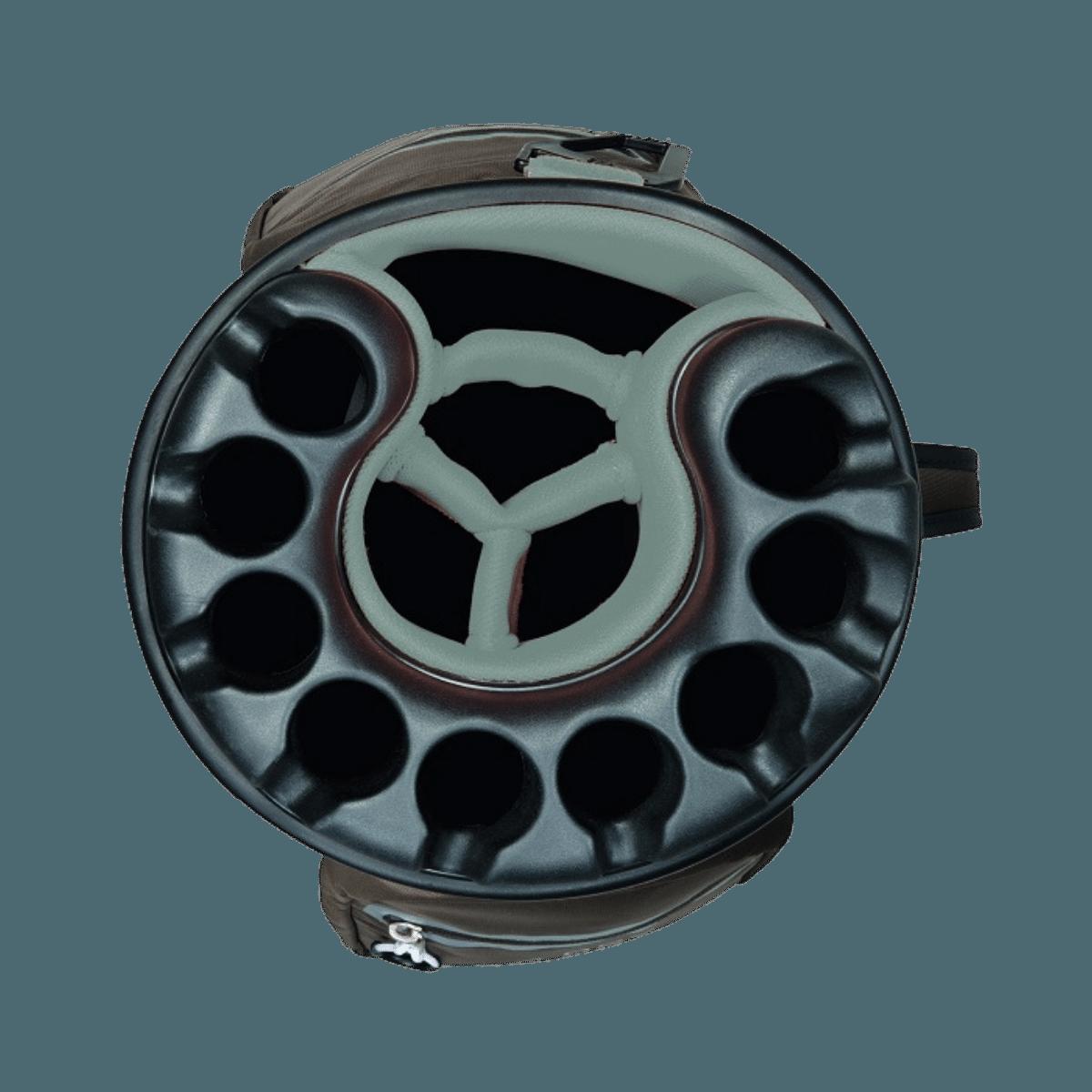 Cartbag QO9 Classic Waterproof